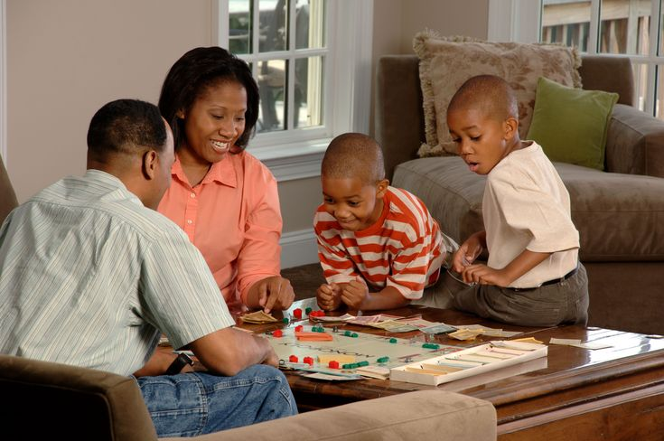 After a day in the sun, the kids (and their parents!) will prefer to spend some time indoors. Join the kids for a fun board game! How about Monopoly or 30 Seconds? For a wide range of #board_games, visit www.checkers.co.za