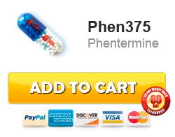 Order Phentermine 37.5 Mg Online Without A Prescription | Health Magazine - Weight Loss, Beauty, Sexual Health, Dating Tips