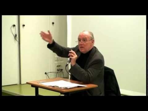 ▶ Henri Joyeux LES ABEILLES - YouTube