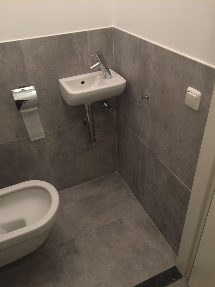 47 besten unicom starker bilder auf pinterest badezimmer braungrau und fliesen. Black Bedroom Furniture Sets. Home Design Ideas