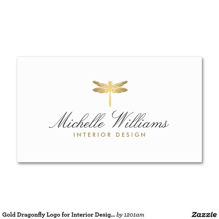 88 best business card images on Pinterest | Tattoo ideas, Tattoo ...