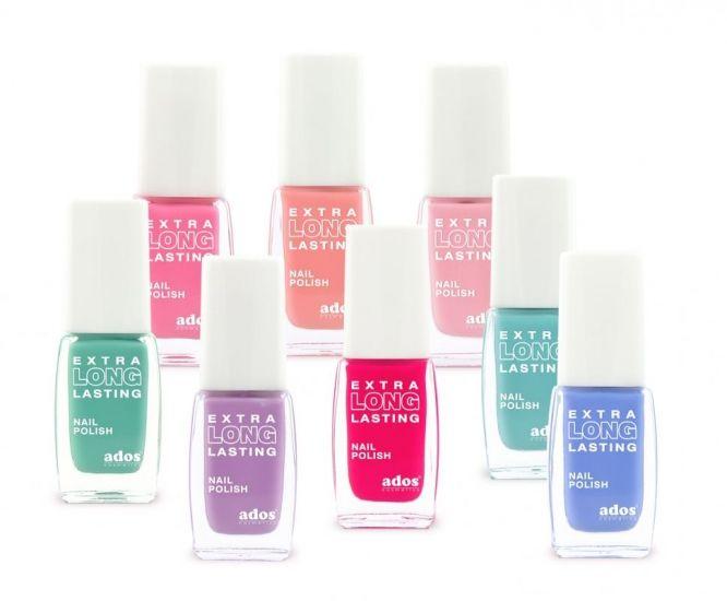 Najciekawsze polskie marki kosmetyczne. http://womanmax.pl/najciekawsze-polskie-marki-kosmetyczne/