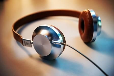 University of Sydney asks, What do your music preferences say about your study habits?