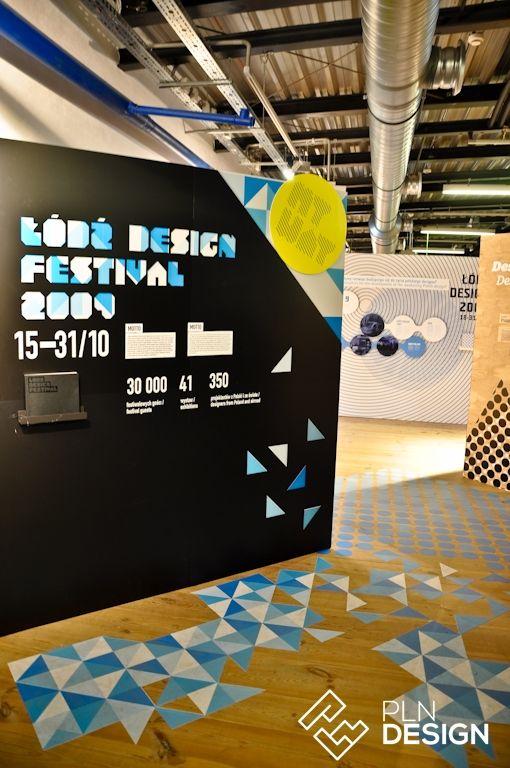 Łódż Design Festival 2016