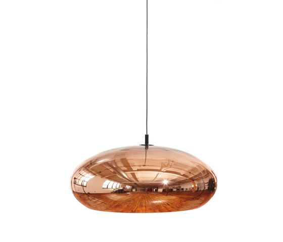 General lighting   Suspended lights   Capella   VISO   Filipe. Check it out on Architonic