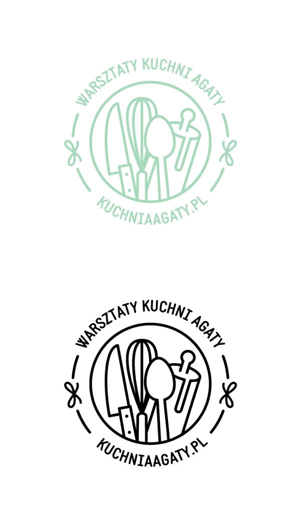 DIY your photo charms, 100% compatible with Pandora bracelets. Make your gifts special. Make your life special! Warsztaty Kuchni Agaty logo