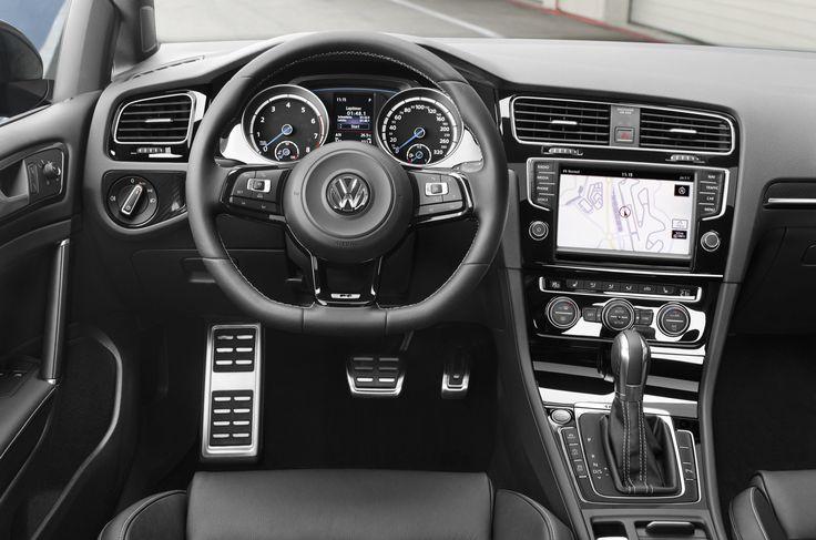 #VolkswagenGolf #Volkswagen #VW #cars