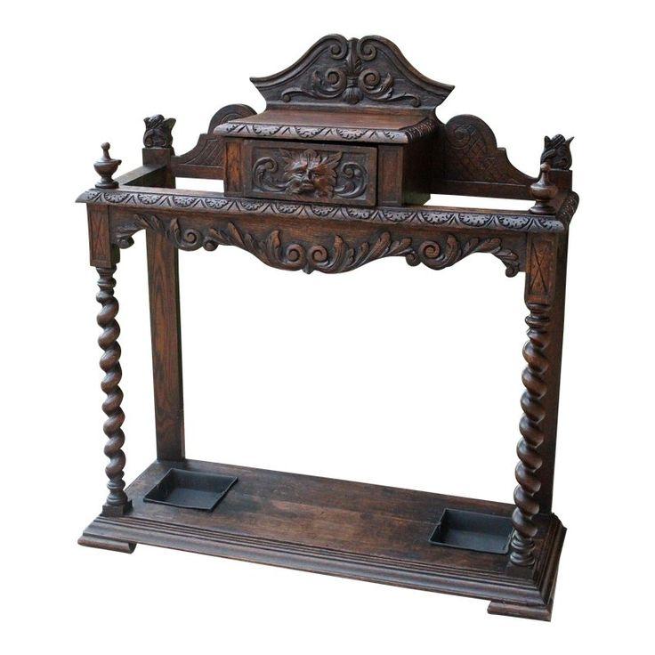 Various kalasam chembu price online in brass copper temple