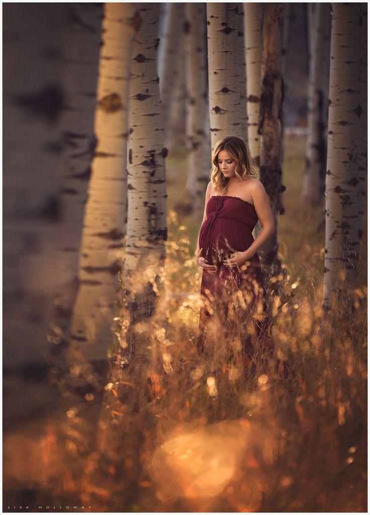 {Las Vegas Maternity Photographer | Kingman AZ Maternity Photographer | LJHolloway Photography} Lana's Maternity