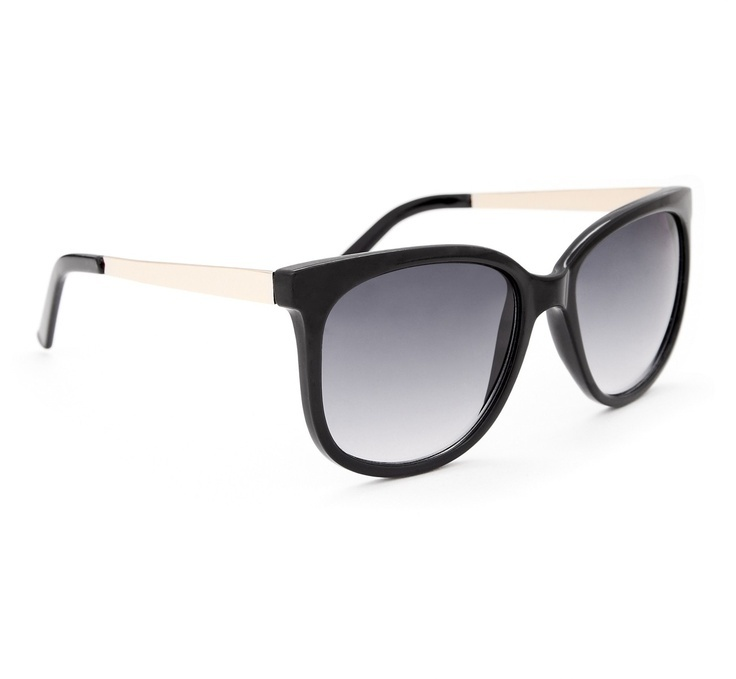 gonna be looking for another pair or two of sunglasses this summer...