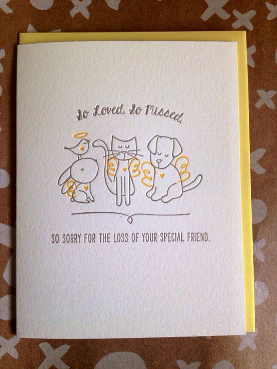 25 best ideas about condolences card on pinterest condolence greetings sympathy card sayings