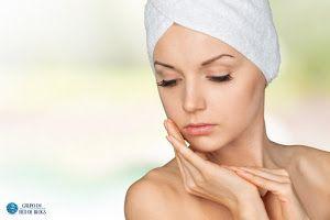 Consigue una piel radiante con esta receta natural para elaborar tu propia mascarilla