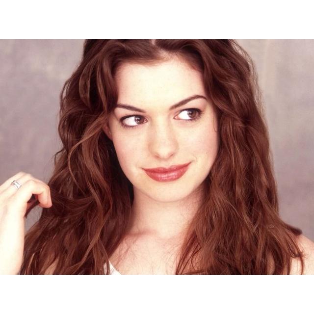 124 Best Images About Ella Enchanted On Pinterest: 77 Best Images About Anne Hathaway On Pinterest