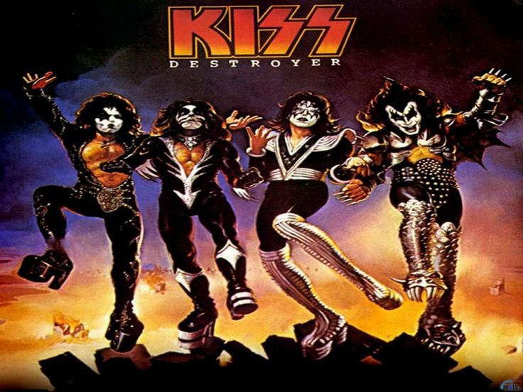 wallpapers music kiss rock band download free sony psp.htm  DEEP THOUGHTS  Pinterest  Sony