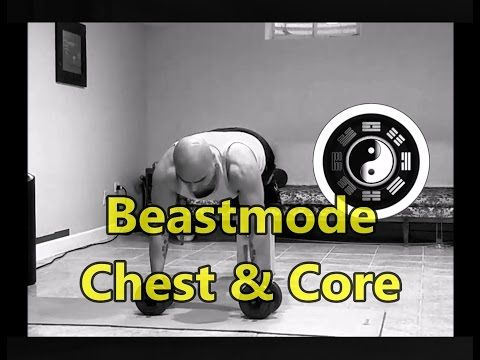 #freeworkout #Beastmode #ChestDay Workouts That Deliver Results http://phitfacility.com/beastmode-chest-day-workouts-that-deliver-results/ #loseweight #bodybuilding #fitnesstips #mma #burnfat