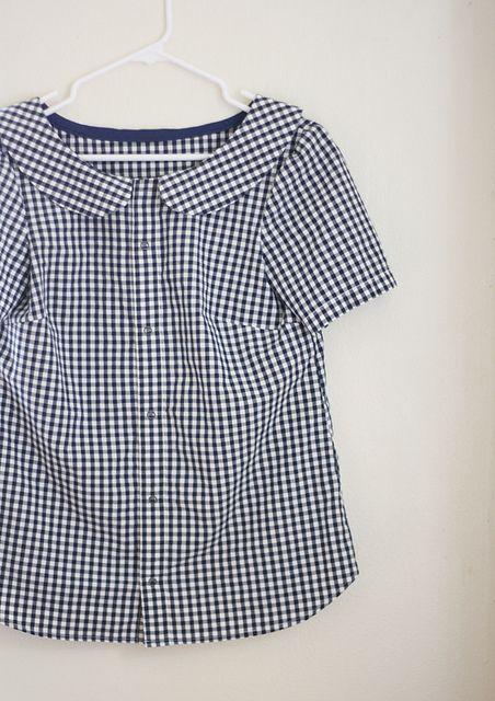av skjorta