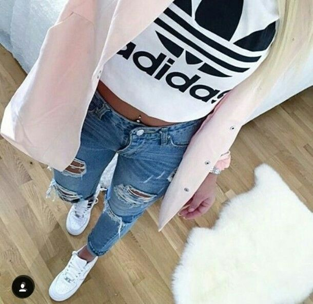 Adidas, Outfits, Searching, Fashion Styles, Tall Clothing, Search, Clothes,  Style, Outfit