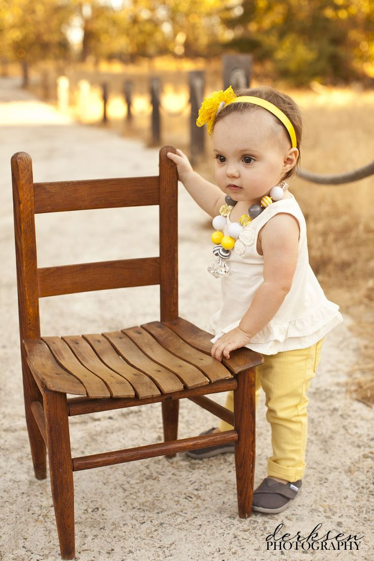 Pin By Crystel Davis On Photo  Baby Girl Photos, Girl -2481