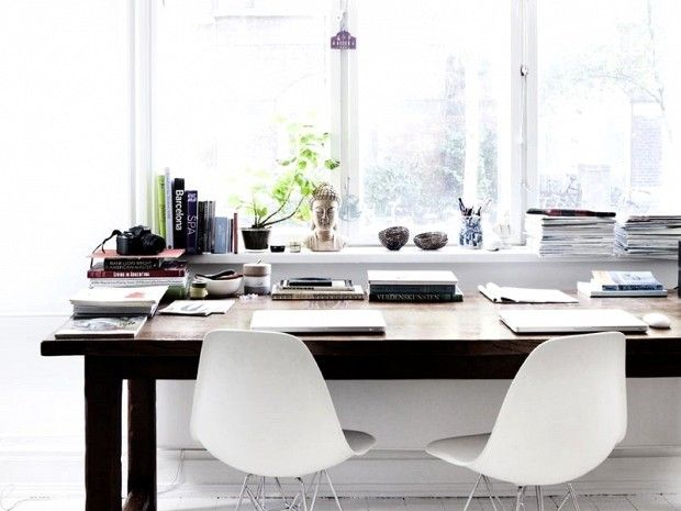13 Clever Email Hacks for Productivity and Efficiency: We guarantee you'll wish you'd learned these long, long ago. via @mydomaine