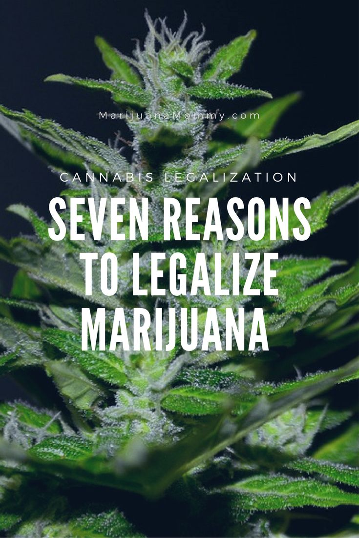 social contract theory and legalization of marijuana And legalization of marijuana may reduce racial disparity in drug arrests legalization is also associated with sharp decreases in the price of marijuana and alcohol consumption keywords: cannabis, medical marijuana laws, recreational marijuana, crime, anti-social behavior, gateway.