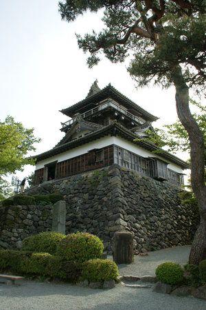 Maruoka Castle, Sakai: See 166 reviews, articles, and 230 photos of Maruoka Castle, ranked No.2 on TripAdvisor among 42 attractions in Sakai.