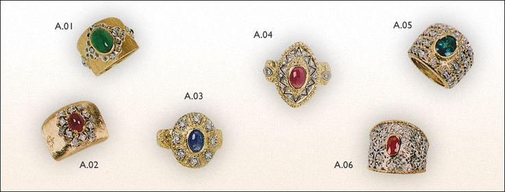 #RobertoPoggiali, #gioielliFirenze, @PoggialiRoberto, #amazingjewellery,#antico, #antique,  #vintage, #oro, #gold, #brillanti, #diamonds, #ruby, #sapphire, #emerald, #smeraldo, #rubino, #zaffiro, #anello, #ring, #orobianco,# whitegold, #artigianale, #elegante,#luce, #light, #elegant, #lines, #handcraft, #handmade, #oreficeria, #goldsmith, #MasterGoldsmith, #MaestroOrafo, #Firenze, #Florence, #prezioso, #precious, #gioiello, #jewel, #gioielleria, #jewellery www.robertopoggia...