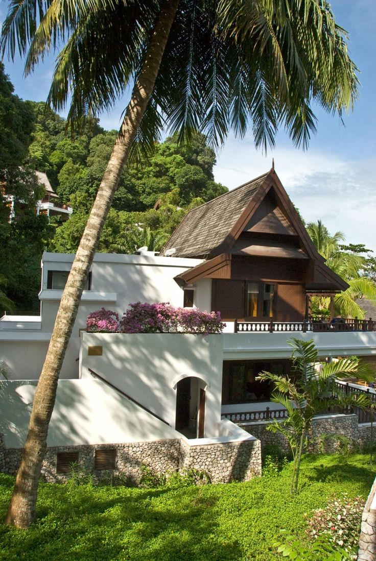 Op het Pangkor Laut Resort worden dromen werkelijkheid. Een privé eiland, witte stranden, heerlijk eten en vele activiteiten.   http://www.333travel.nl/hotel/maleisie/pangkor-laut-resort/informatie?productcode=H533