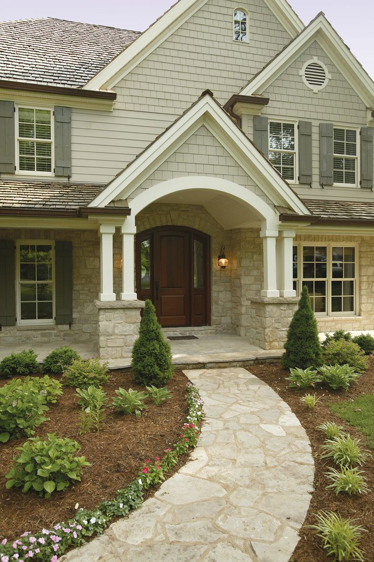 1000 ideas about traditional house plans on pinterest for House plans and more com home plans