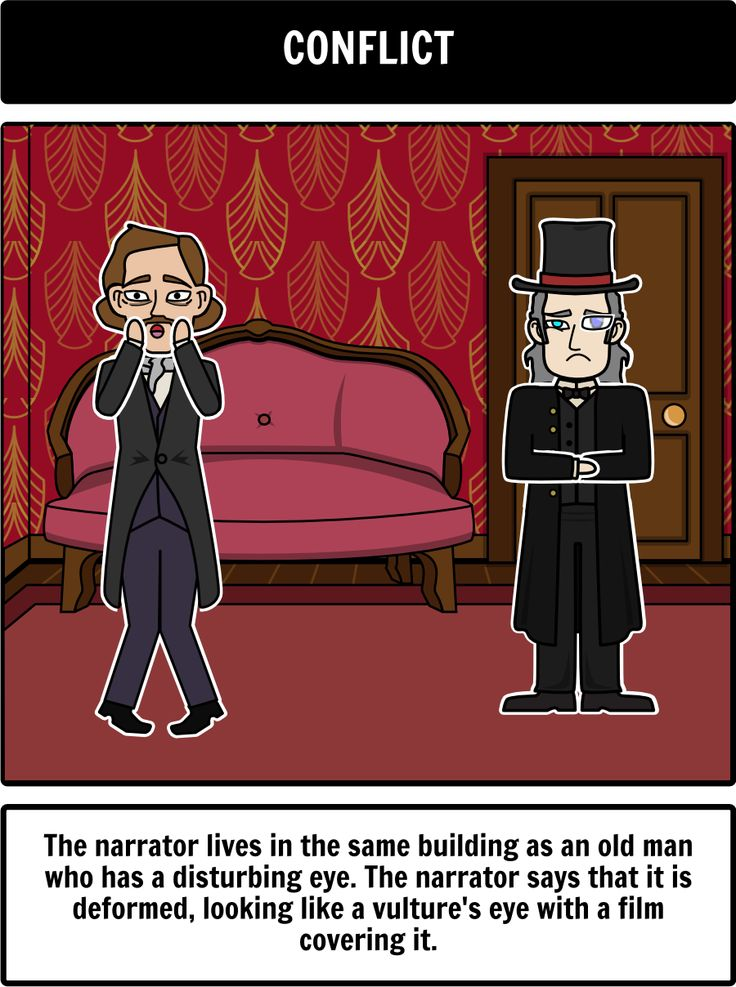 internal conflict in a tale of two cities sydney carton essay A tale of two cities: conflict / protagonist / antagonist / climax / outcome by charles dickens  sydney carton faces a deep inner conflict, but emerges as darnay's .
