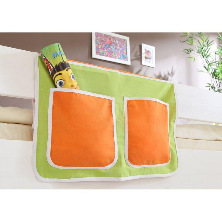 wohnzimmer orange grun. die besten 25+ wandfarbe braun ideen auf ... - Wohnzimmer Orange Grun