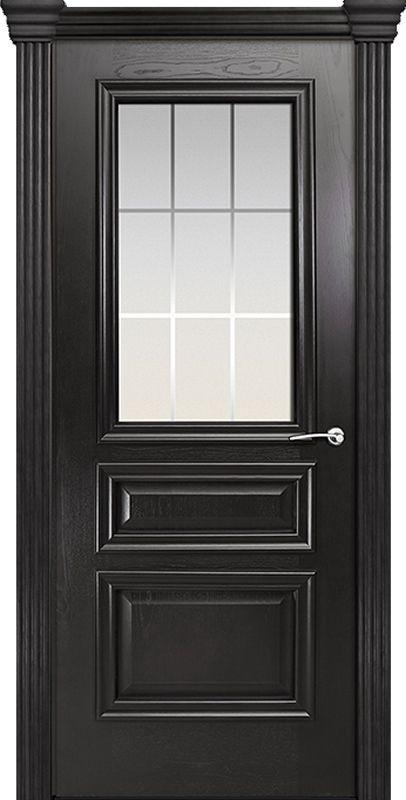 Двери межкомнатные MILYANA / Мильяна. Бристоль Сити. Цвет ясень винтаж | интернет-магазин дверей и фурнитуры дверовозик.ру