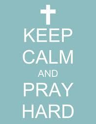 Google Image Result for http://all-images.org/wp-content/uploads/2013/12/Keep-Calm-008.jpg