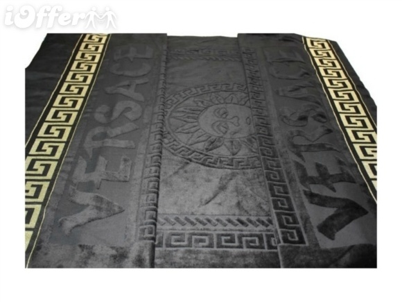 26 best images about versace towels on pinterest white for Versace bathroom accessories