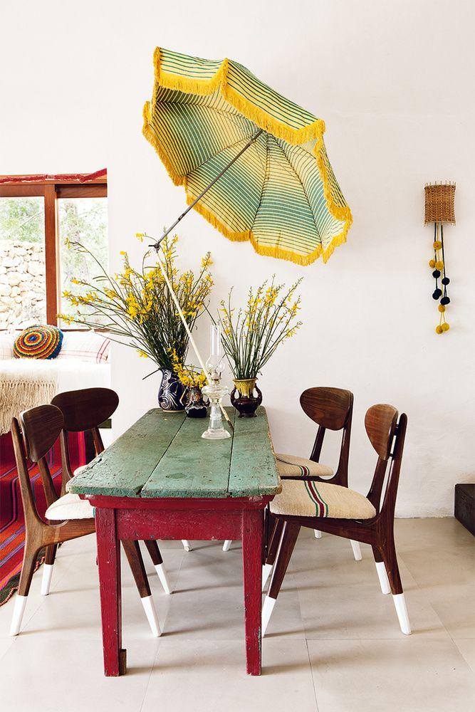 17 mejores ideas sobre mesas de cocina antiguas en pinterest ...