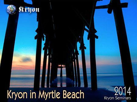 Free download - Myrtle Beach - October 12, 2014