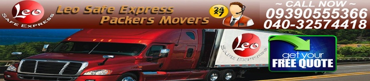 http://packers-movers-hyderabad.agarwal-packer-mover.com/ Top 4- Packers and Movers in Hyderabad, Movers and Packers Hyderabad, Car Movers