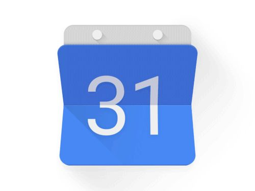 https://dribbble.com/shots/1792443-Google-Calendar-Animated-Icon?...