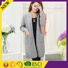 Best Buy follow this link http://shopingayo.space Cardigan long plus zie color warm fashion autumn best selling 2015 sweater