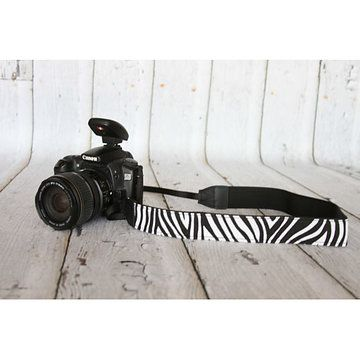 Photo from Camera straps collection by Sabine Verhack Photography (www.sabineverhack.com)