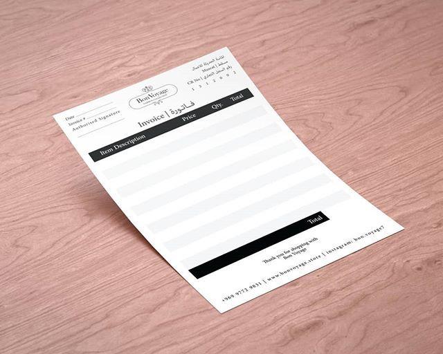 تصميم فاتورة متخصصون في التصميم الجرافيكي هيومان لخدمات التصميم نصمم لكم بكل إبداعية وإتقان شعارا Cards Against Humanity Cards