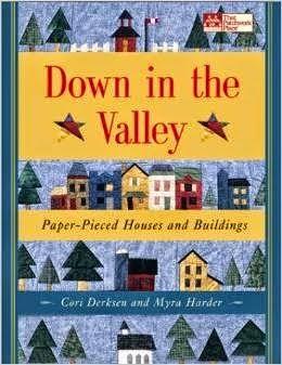 tiny+house+book.jpg (260×337)
