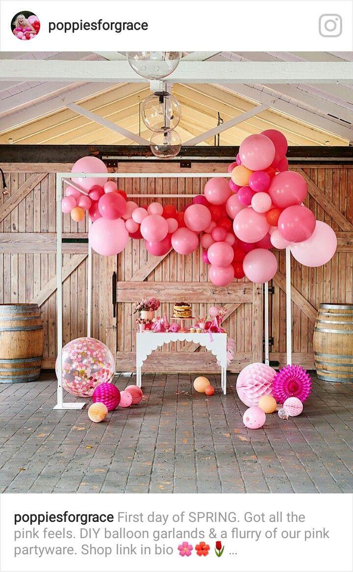 Balloons Globes Balloon 324 best BALLOONS