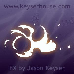 jkFX Hit Effect 03 by JasonKeyser