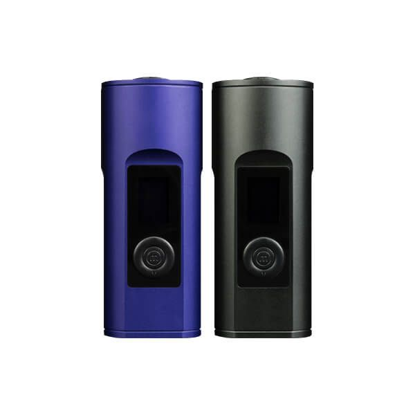 Arizer Solo 2 now available at the Web's #1 Rated To the Cloud Vapor Store #Solo2 #vapelife