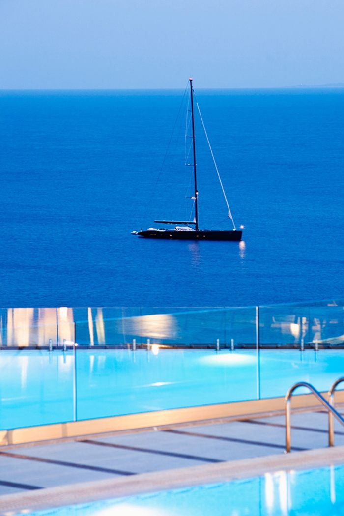 Sivota Diamond Spa Resort, Sivota, Thesprotia, Epirus, Greece, Member of http://top-peakhotels.com/sivota-diamond-spa-resort-sivota-thesprotia-epirus-greece/