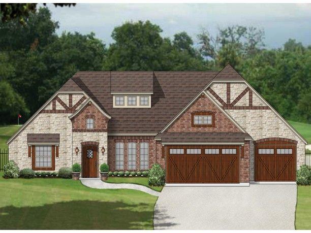 13 best tudor home additions images on pinterest tudor homes home