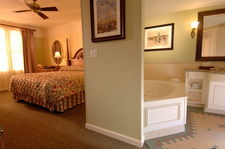 1000 Images About Disney S Saratoga Springs Resort On