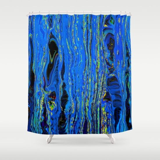 17 best ideas about unique shower curtains on pinterest for Weird shower curtains