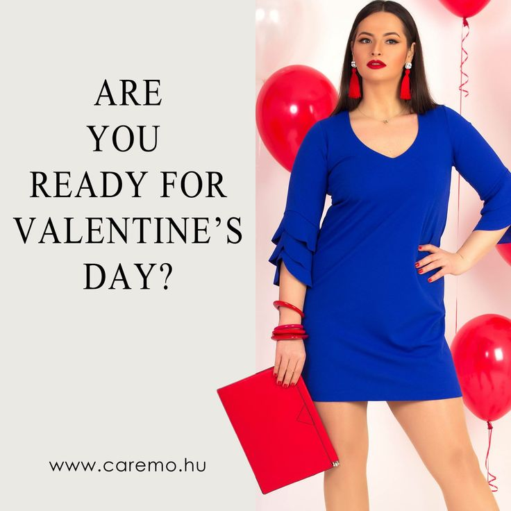 Love in triumph of imagination over intelligence. Www.caremo.hu #adelalupse #adelalupsemodel #caremo #love #triumph #intelligence #sexy #valentinesday #redlips #blue #red #dress #fashion #fashionblogger #model #models #shooting #bag #sunday #photooftheday #spring #hug