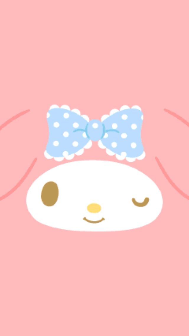 607 Best My Melody Images On Pinterest Sanrio Wallpaper My Melody And Phone Wallpapers